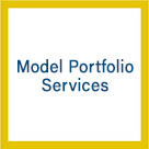 MitonOptimal Service Offering