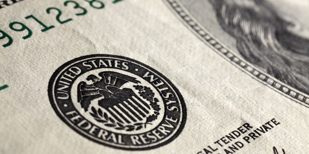 Why now is the time to buy US Treasuries