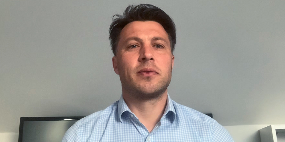 Fund Manager bulletin video