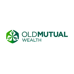 Old Mutual - Online Services