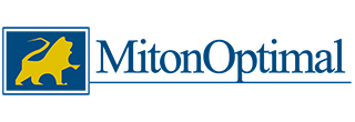 MitonOptimal Group Logo