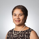 Faiqa Edries - MitonOptimal South Africa