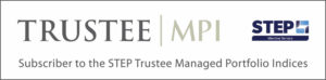 Trustee / MPI - STEP Subscriber Logo
