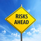 Being overly cautious: A major risk in investing?