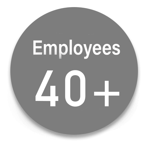 MitonOptimal employs 70+ people globally