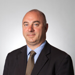 Scott Campbell - MitonOptimal Group - Latest acquisition to increase Jersey presence